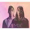 Heathers ~ Waiter (Elaine Mai Remix)