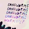 WORMSTEP EP