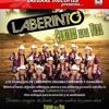 *El Cuervo*-Grupo Laberinto