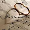 Cover - Kecaplah Dan Lihatlah (@lirik2rohani)