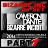 BIZARRE INC DJ SET PART 1