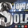 Sola - El Jowa Ft El Latino ( Prod. Iank Music )