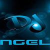 97 - Ven Bailalo [Dj Angelo]¡Intro! Khriz y Angel