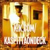 Kaspitta Boy - I like fast Cars  at Official Remix (Kaspitta On Deck Rich Boys Gang) Music Video