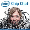 Live from HP Discover: IT as a Primary Strategy Driver for Business – Intel® Chip Chat episode 308
