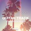 Sander van Doorn & Firebeatz - Guitar  Track(Floodmood Mix)