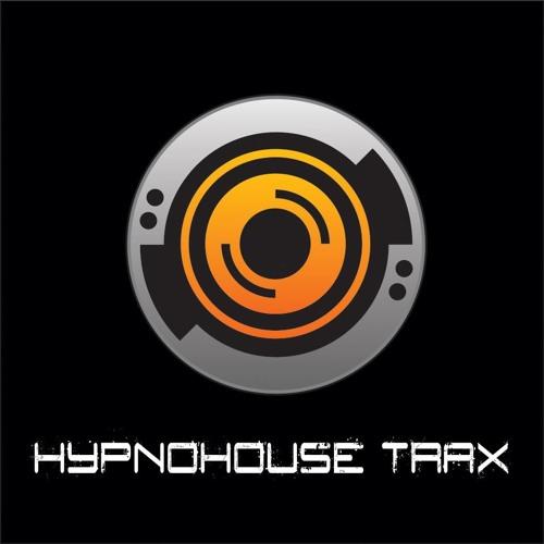 F.Tek - Junktion (Original Mix) [Hypnohouse Trax]