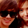 Yesung Forever Love