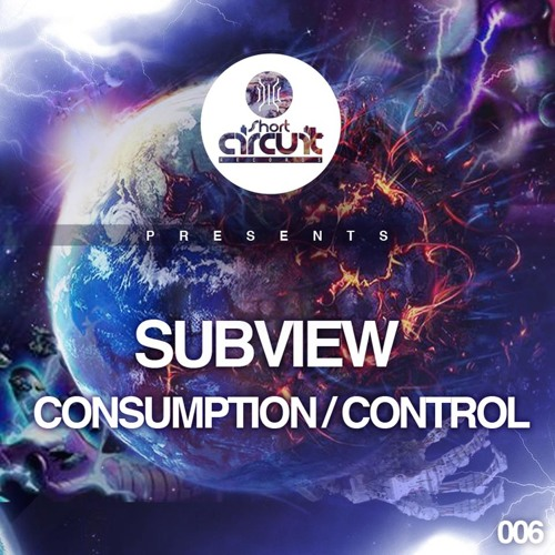 Subview - Consumption OUT NOW!!!!