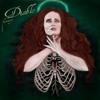 Diablo (Remix)