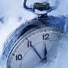 SteFano - Frozen In Time