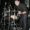 Dimas & Sava Band - Pikir pikir donk