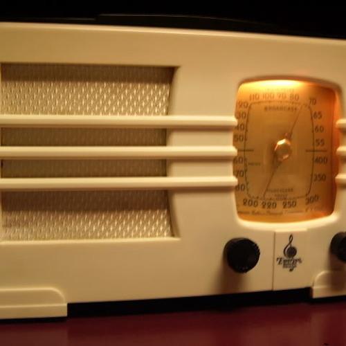 verizon #moresocal radio
