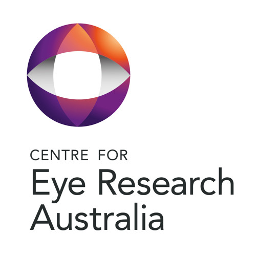 CERA Living with Low Vision Community Information Session