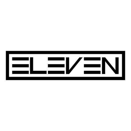 Double D (Day Drunk) ELEVEN Original