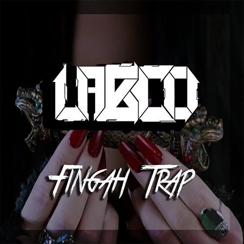 Fingah Trap [Free Download]