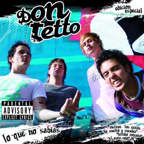 Quisiera feat. Julian (El Sie7e)