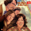 California Dreamin' - The Mamas and Papas (Hucci x GameFace Remix)