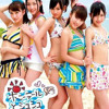 [COVER] AKB48 Ponytail To Shushu