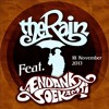 The Rain - Terlatih Patah Hati (ft. Endank Soekamti).mp3