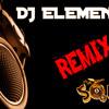 VYBZ KARTEL - YOU A MI BABY ( TURN DOWN FOR WHAT) DJ ELEMENTZ REMIX (2014)