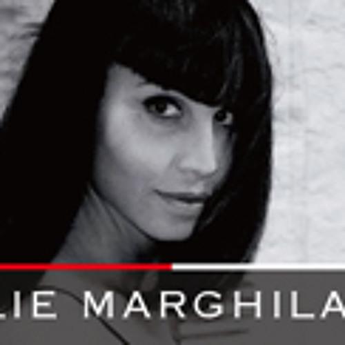 Fasten Musique Podcast 047 - Julie Marghilano