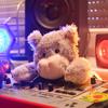 Virtual Riot - Mr. Mittens Groove (FacingTomorrow Remix)