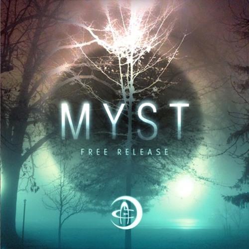 Au5 - Myst (JIKES Ft. Nori Remix) FREE