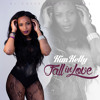 Kim Kelly - Fall In Love