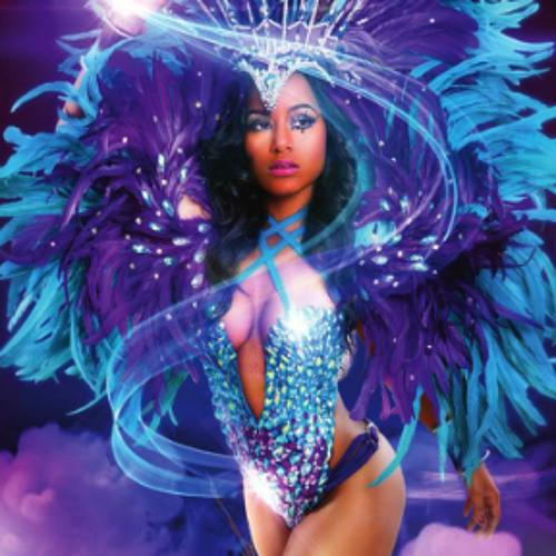 New Soca Mix 2014 TnT Carnival