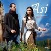10- Asi Dizi Müzikleri - Sevdali (2009) mp3