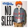 No Sleep by Wiz Khalifa (Zao Audio Remix)