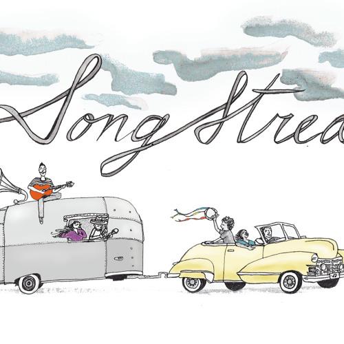 SongStream Project Presents A Landscape Of Lullabies CHLOE