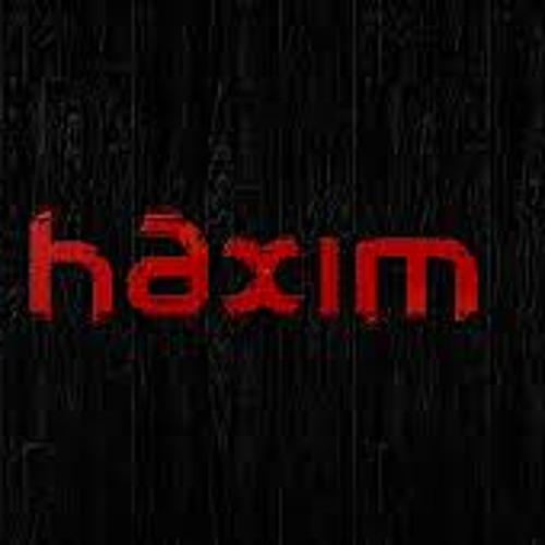 Haxim-Coming Death Remix