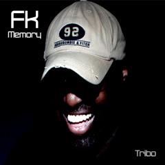 FK Memory