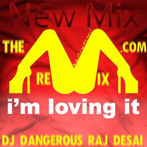 House music 2014 summer club mix dance music 2014 summer for House music 2014