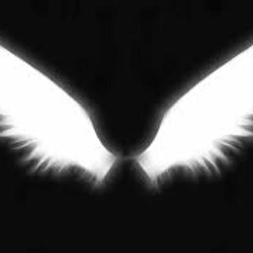 JDilla Angel Wings