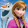 kristen bell - Do you want to build a snowman - Frozen soundtrack (@behellboy cover)