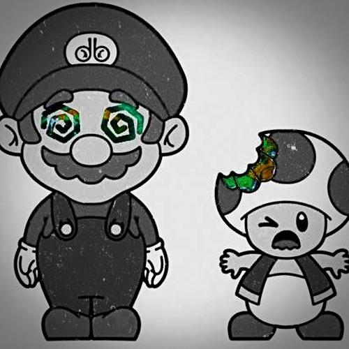 Psikneps - Cogumelos Mágicos (Original Mix)