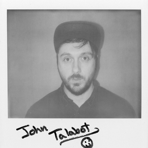 BIS Radio Show #723 with Jamie XX and John Talabot. Part2
