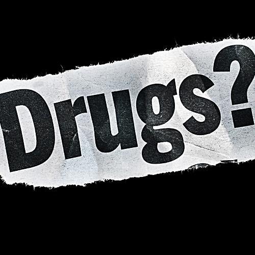 Psikneps - 99% of drugs. (Original Mix)