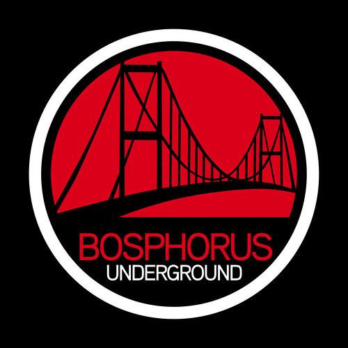 Justin Carey - Minimal Sax (Original Mix) [Bosphorus Underground] // #5 Minimal Releases: Beatport