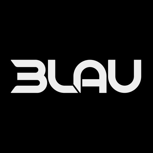 Escape Me Home (3LAU Bashup)