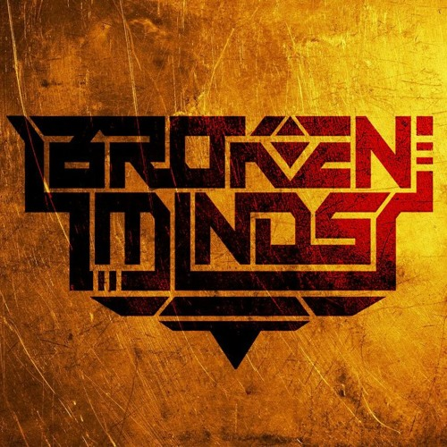 K.N.O.R RECORDS PRESENTS BROKEN MINDS ON TOXIC SICKNESS RADIO | KNOR PODCAST | 19TH JUNE 2013