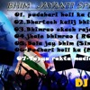 07 BHIMRAO PAHIJE(DHOL TASHA M