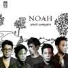 NOAH - Ini Cinta