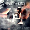 Recha Adhelia Triezty - Hail To The King (A7X Cover) Piano