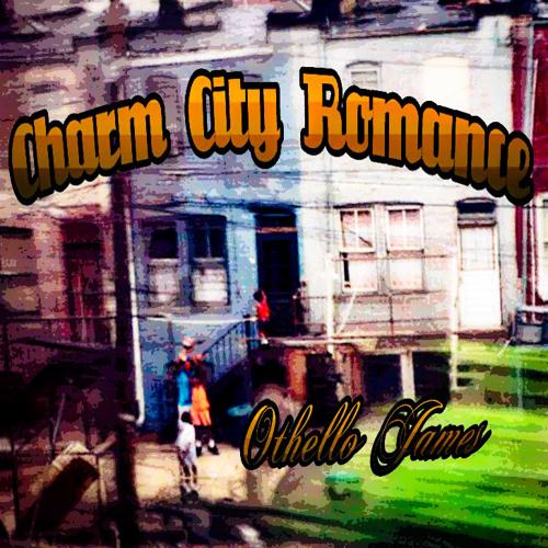 Charm City Romance