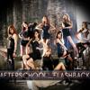K-Pop Songs 2011 - 2014 (3)
