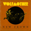 Wolfmother - How Many Times